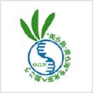 沖縄グリーンネット OGN